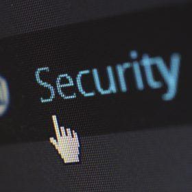 I tuoi documenti contabili sempre al sicuro in un'Area Riservata dedicata!
