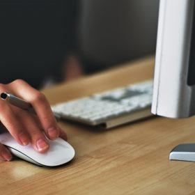 Il tuo commercialista online a portata di clic!