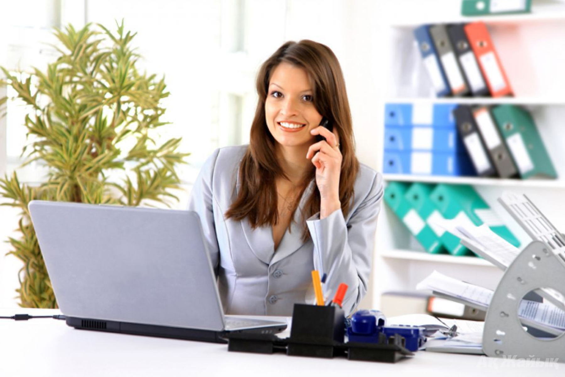 Consulente Fiscale Online - Contabilità Online - Servizi di Contabilità Fiscale Online