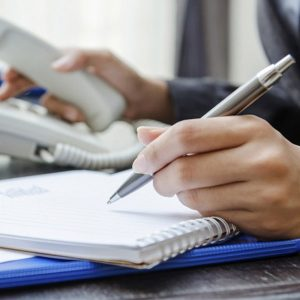 Consulenza Fiscale Online Gratis