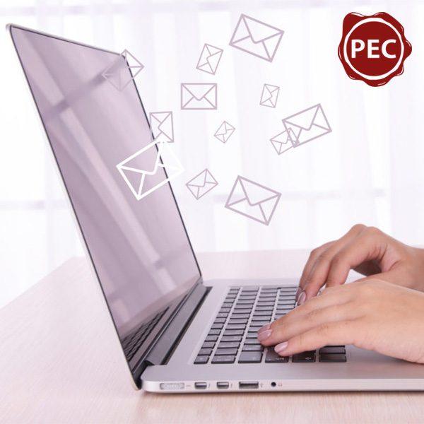 Posta Elettronica Online